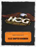 HOG-Chapter-Handbook_US